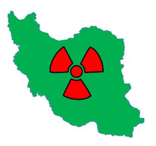 noticia paul-iranus