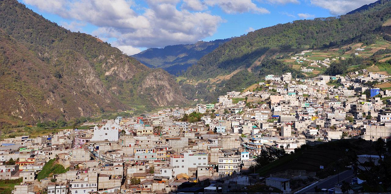 1280px-zunil_guatemala_panorama